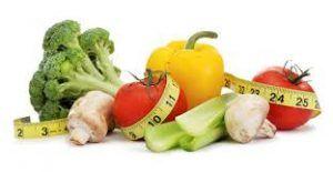 Diéta - informácie, mýty, typy