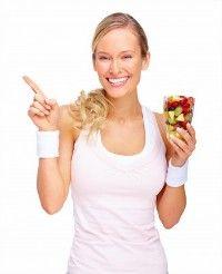 Výživový poradca dokáže pomôcť