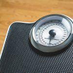 Krabičková diéta – diéta pre tých čo nestíhajú
